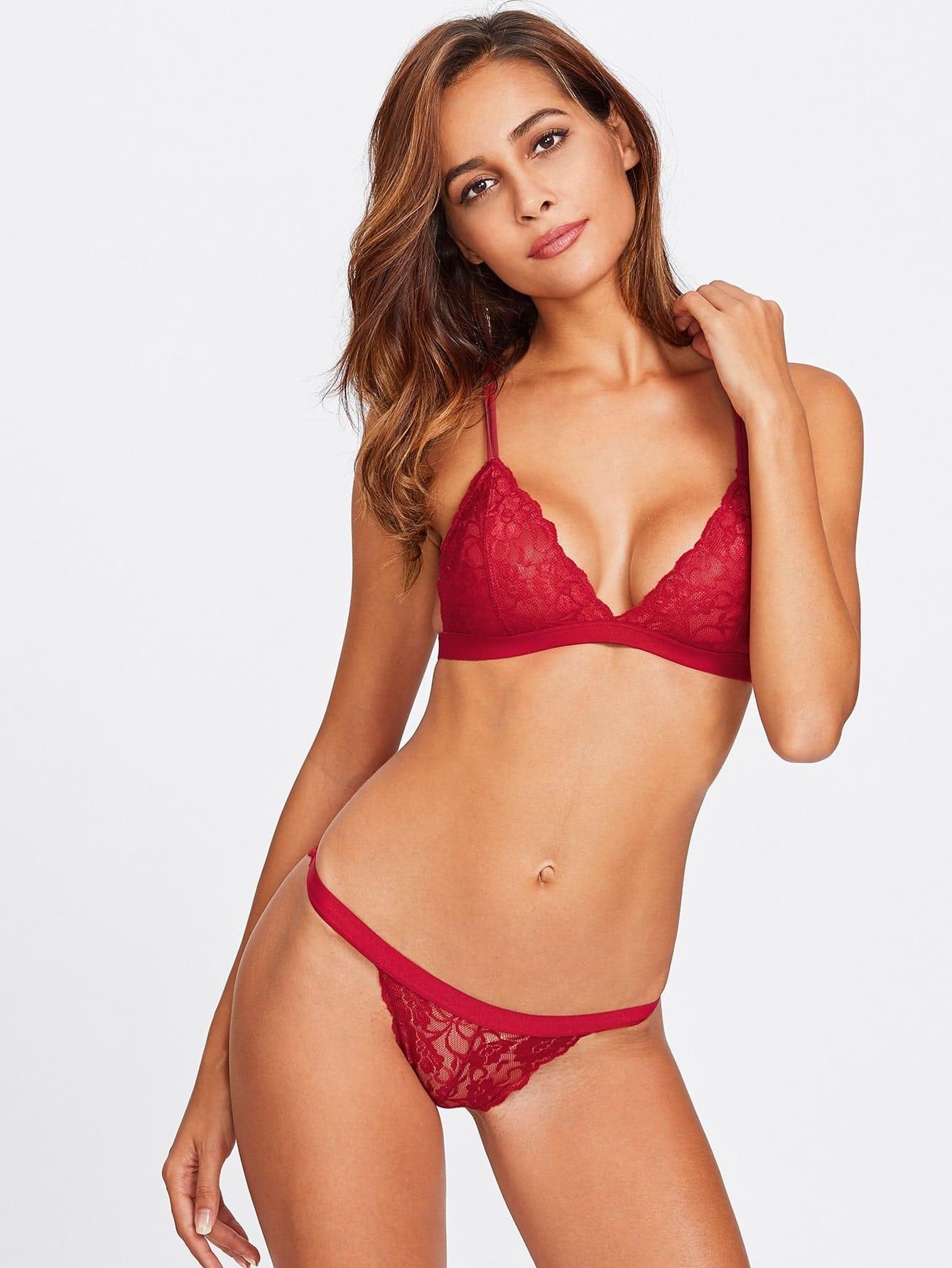 image Sexy plus size women