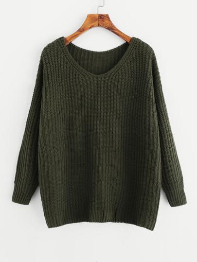 a0db9ce1816 Sweaters | Sweaters Sale Online | ROMWE