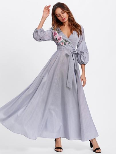 f1c47c5531 Women Shein Dresses Price List in India on June, 2019, Shein Dresses ...