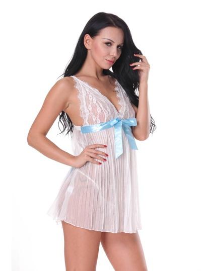 abf35c6a84663 ملابس داخلية جنسية لون ابيض شفاف