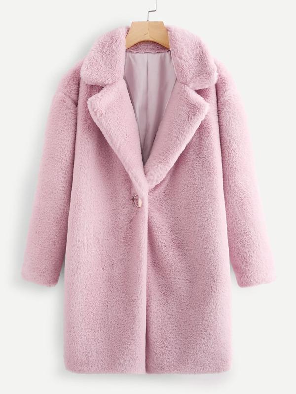 Investigar que significa abrigo