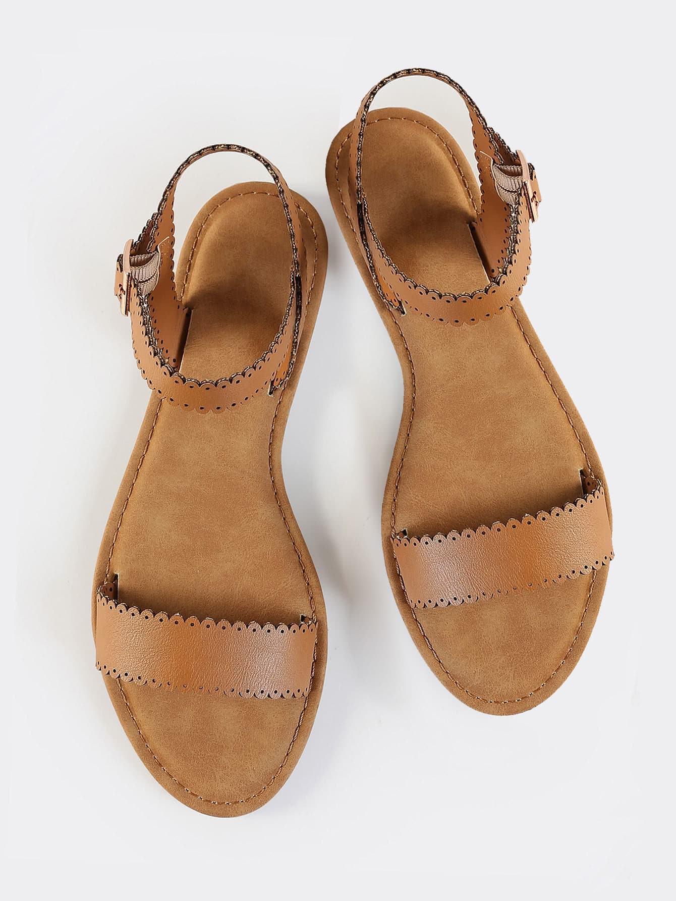 Num  Shoes In Uk