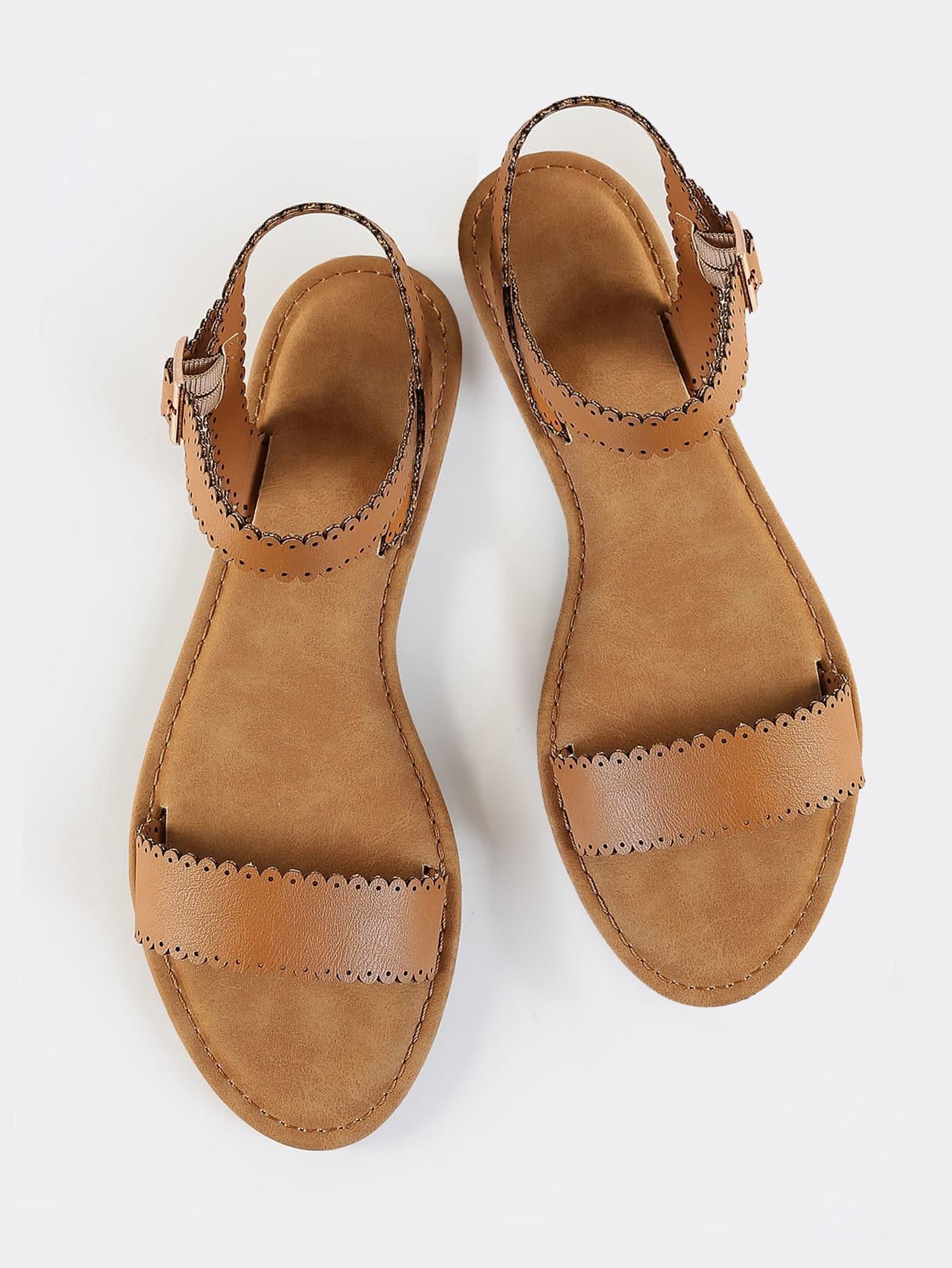 Weding Shoes Sandles 010 - Weding Shoes Sandles