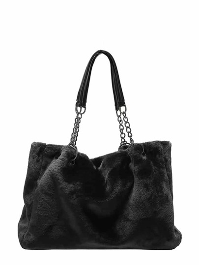d0761f0b7628 Shoulder Bags & Tote Bags for Women | SHEIN UK