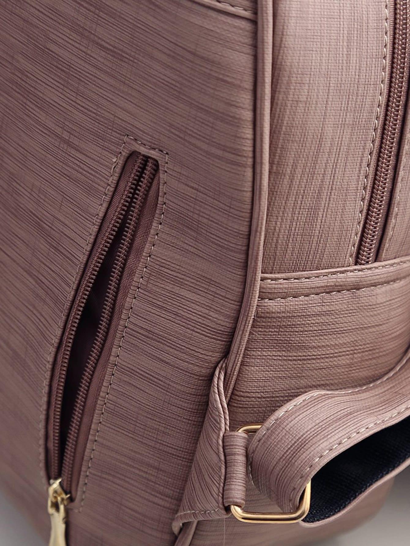 taschen set rucksack beutel portemonnaie mit schn rung. Black Bedroom Furniture Sets. Home Design Ideas