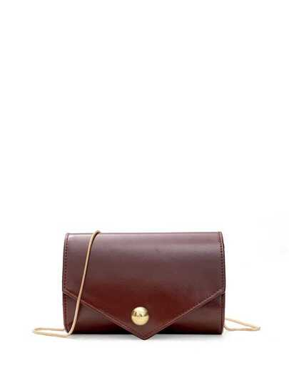 23601f18a0 SHEIN Shoulder Bags