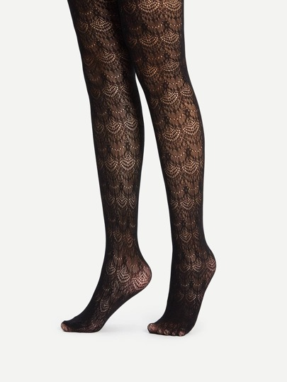 ab6bf486c Cheap Crochet Lace Tights for sale Australia