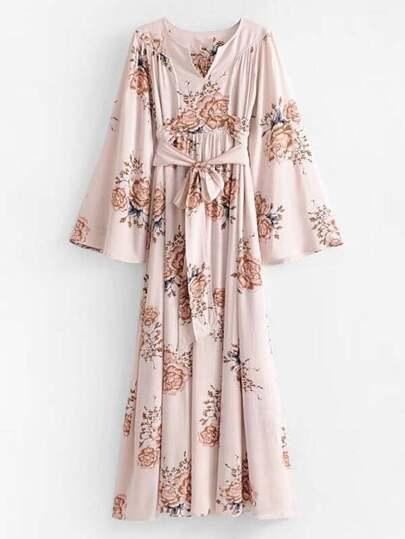 2018 maxi dresses Online Sale