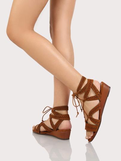 57526094d5a SheIn Fashion Online Shop-De SheIn(Sheinside) Online Sale