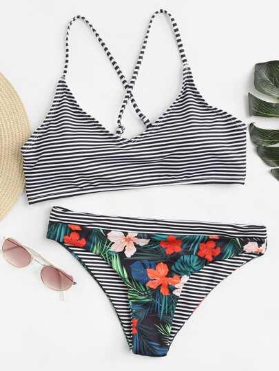 fc53275fc17d US All Swimwear   SHEIN