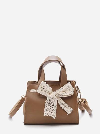 2370e5171992 Наплечные сумки | Женская Одежда Наплечные сумки Online | SHEIN