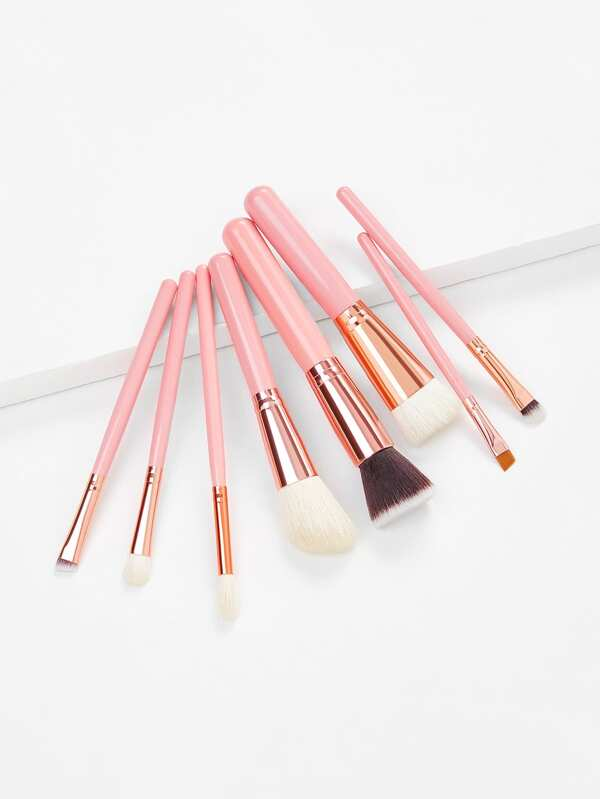 7f76960d9f Cheap Makeup Brushes Set - 8 PCS for sale Australia | SHEIN