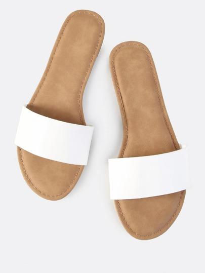 Women S Dress Shoes Ladies Shoes Online
