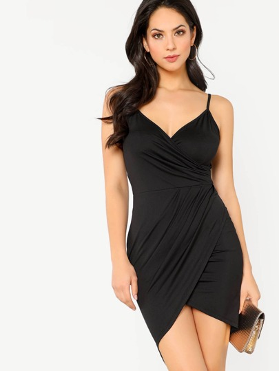 New Arrivals Women's Dresses, Tops & More | SheIn.com
