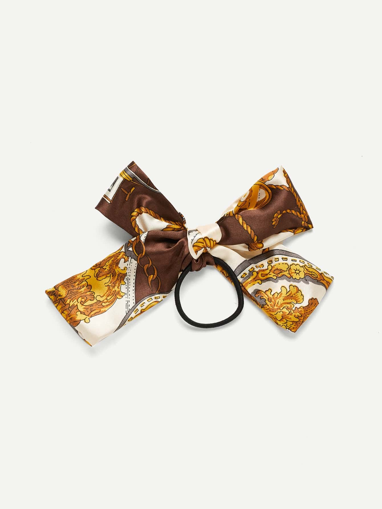 ribbon bow tie - HD1340×1785