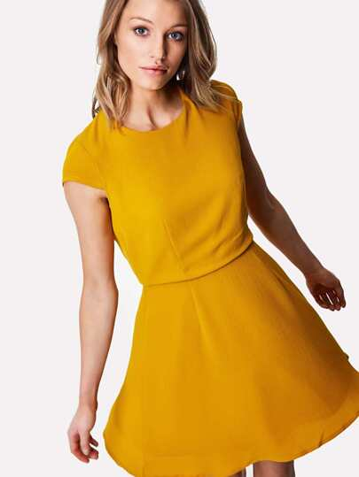 f2cc50449 SheIn Fashion Online Shop-De SheIn(Sheinside) de Mujer-Spanish SheIn ...