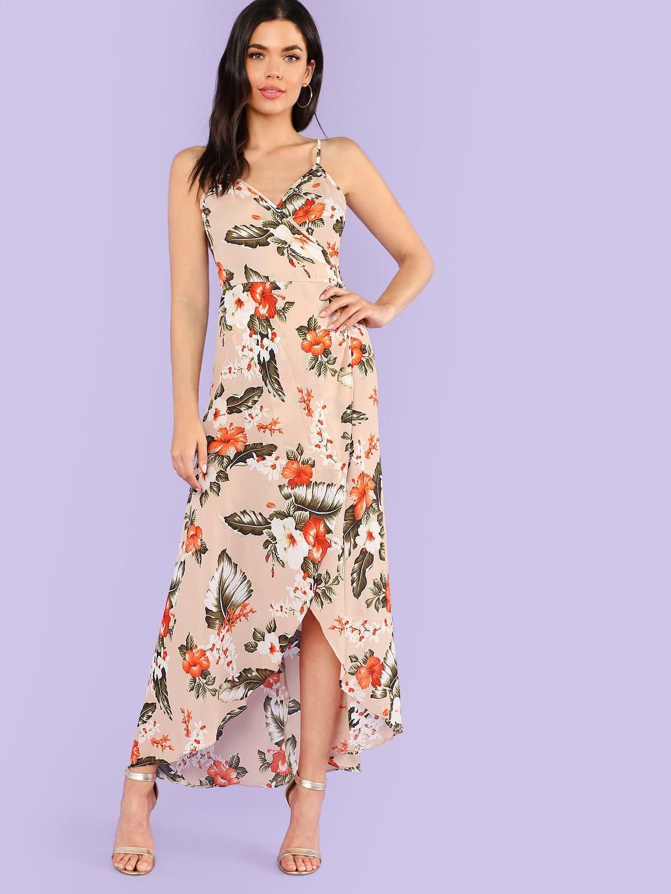 d90573d726f Maxi Dresses Australian Designers - Gomes Weine AG