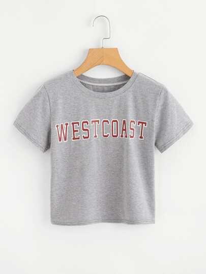 81ce35cc T-shirts & Tees  T-Shirts for Women - Buy Stylish Women's T-Shirts ...