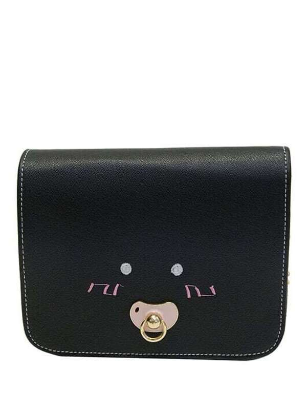 d43df89d81e5 Cheap Animal Print Crossbody Bag for sale Australia | SHEIN