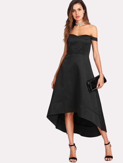 SheIn Fashion Online Shop-De SheIn(Sheinside) für Damen-German SheIn ...