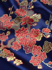 e0982285adf3 Cheap Satin Jacquard Cami Dress for sale Australia | SHEIN