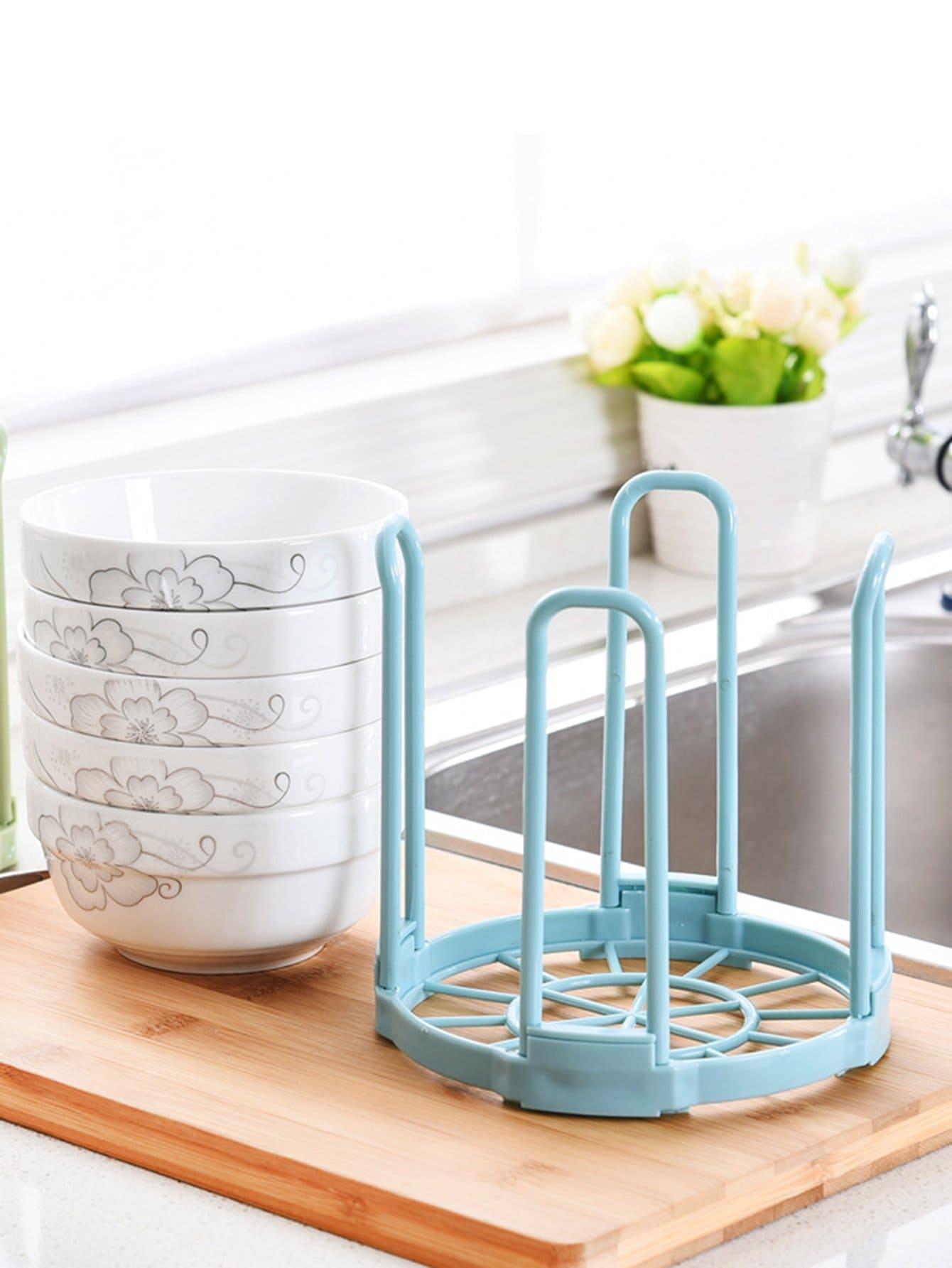Dish Drying RackFor Women romwe