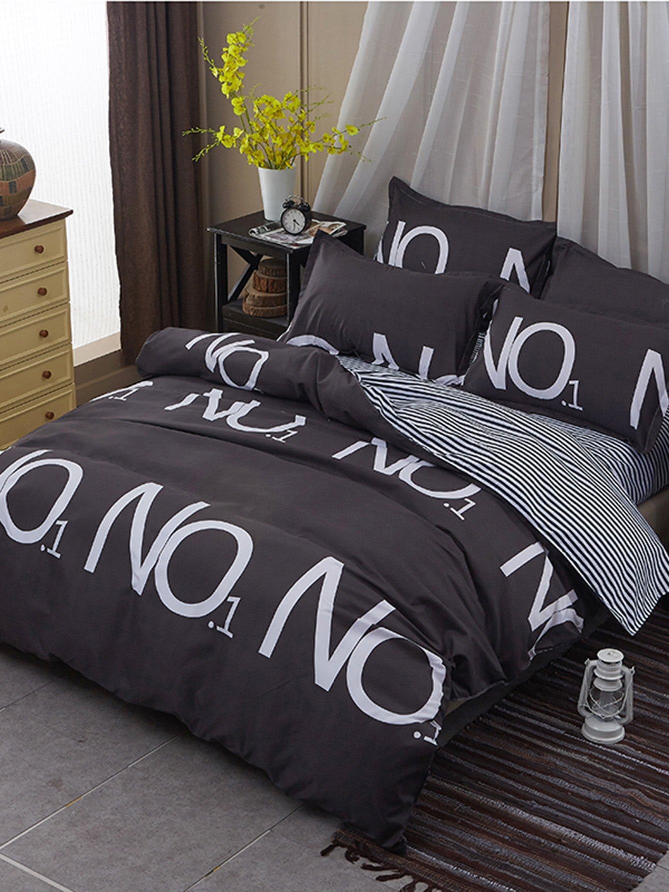 diamondpique matouk bed by duvet pique scallop cover diamond