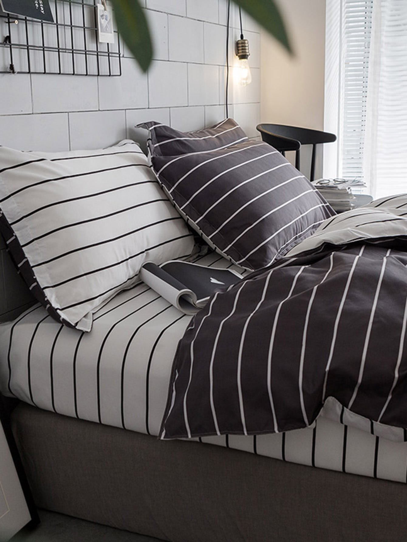 duvet the nichole with style ciotti life bedroom and cover of scallop refresh pbteen