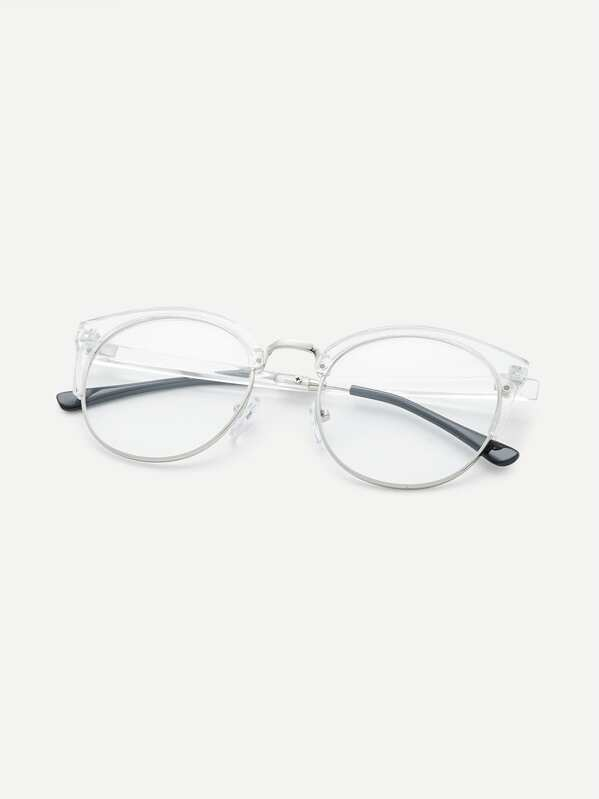 0883ff9e9f Cheap Clear Frame Glasses With Clear Lens for sale Australia