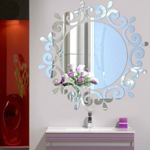 Wall Decors Wall Art, size features are: