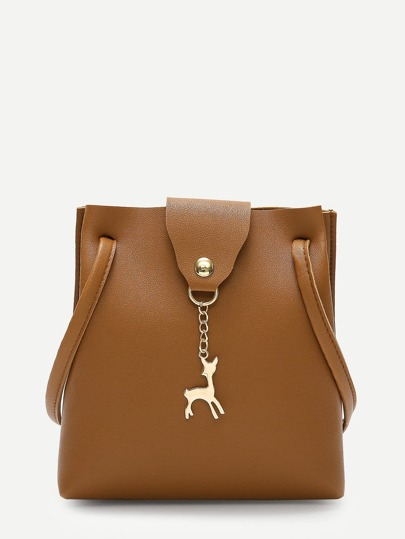 96230833fc80 Shop AU new in bags online | AU new in bags for sale Australia| SHEIN