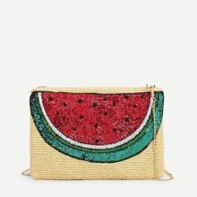 6c3e3e594f KOZ1.com | Shop for latest women's fashion dresses, tops, bottoms.