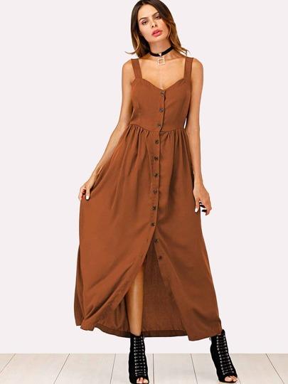 d8391669a206a SheIn Fashion Online Shop-De SheIn(Sheinside) Online Sale