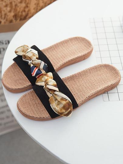 Zapatos de vestir para mujer en línea