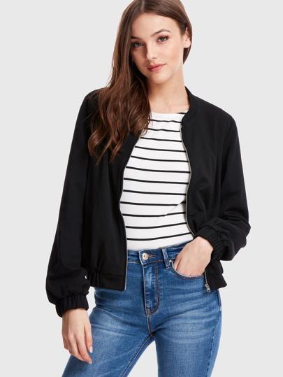 2b1dac5541f06 Jean Jackets - Shop Women's Denim Jackets   Trendy & Cheap Jackets ...
