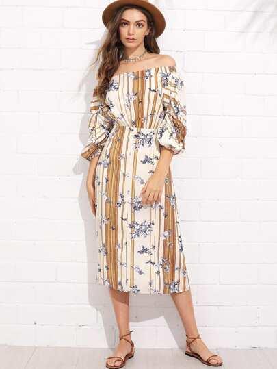 SheIn Fashion Online Shop-De SheIn(Sheinside) de Femme 89c998bf535e