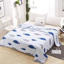 Multicolor Simple Animal Sheet Sets Bedding Sets, size features are: