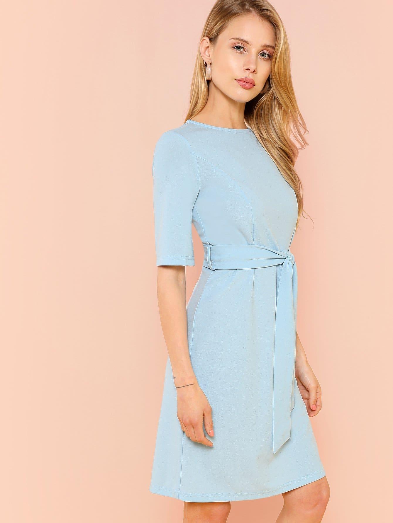 Kuwait google Halter Sequins Party Camis make you look skinny