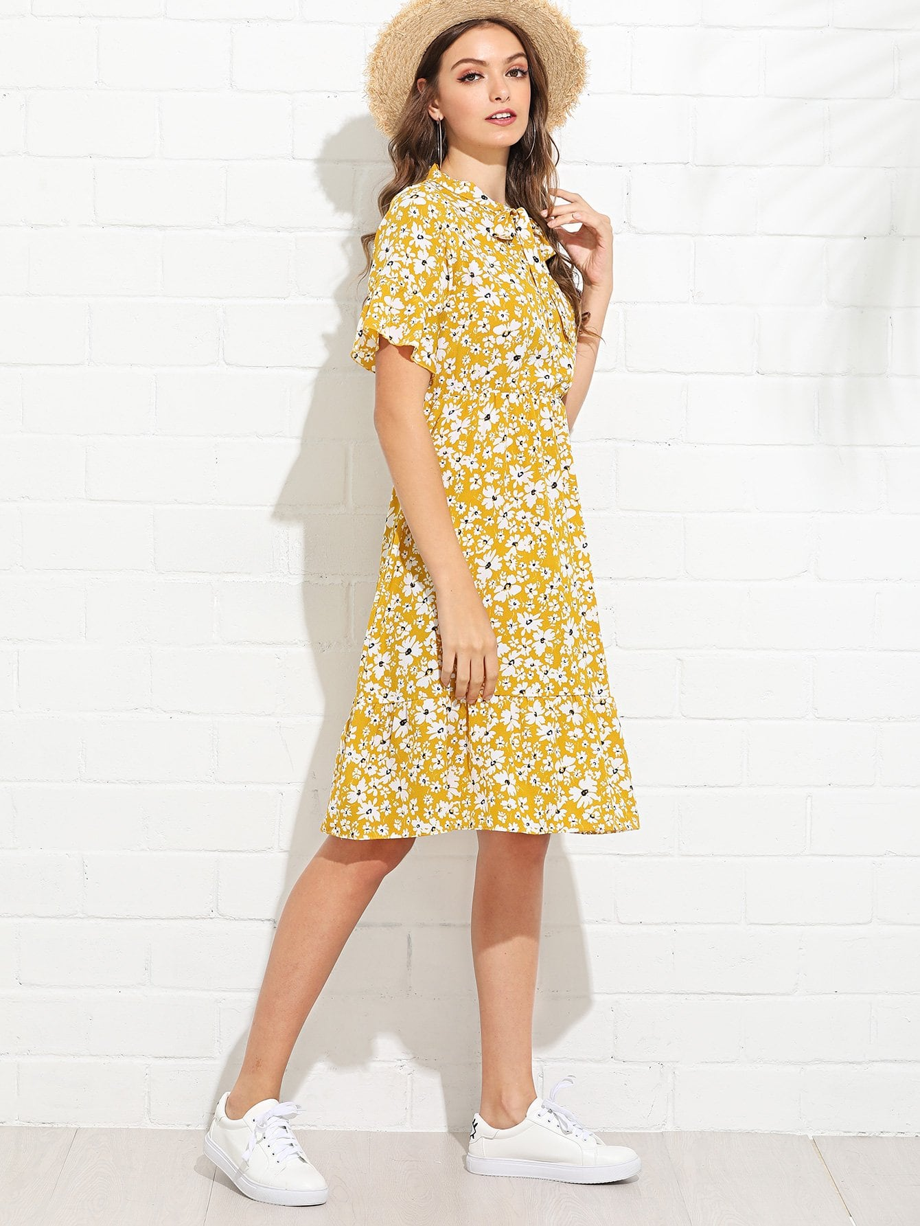 babbe1992d97 SheInOutlet.com - Women's Fashion Sale at Special Prices