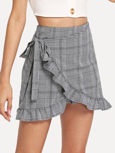 9a64ae21c6 Skirts | Skirts For Women | Denim skirts, plaid skirts, maxi skirts ...
