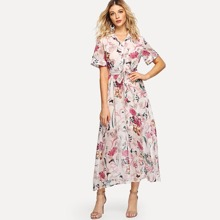 e8fb8db4a7 KOZ1.com | Shop for latest women's fashion dresses, tops, bottoms.