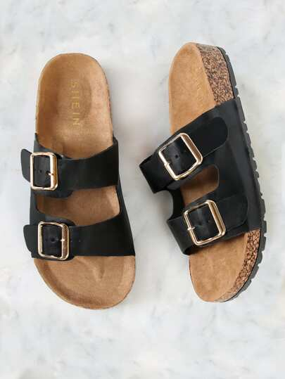 Women S Shoes Boots Pumps Flats Sandals