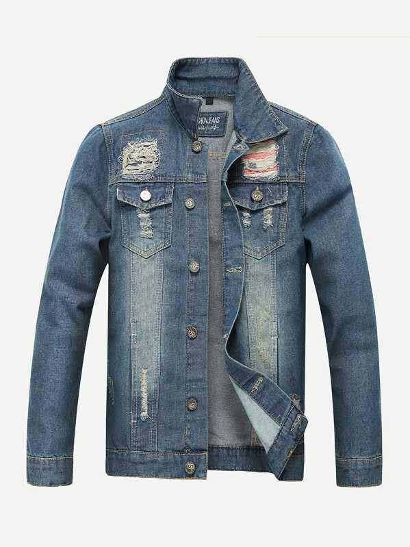 Buy Men Jackets Online
