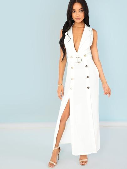 1f8a9c2da2 SheInOutlet.com - Women's Fashion Sale at Special Prices