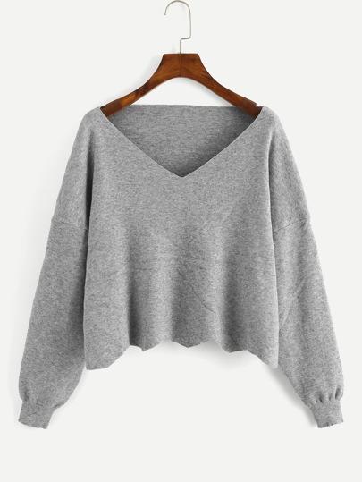 834a5834a32b1a Sweaters | Sweaters Sale Online | ROMWE