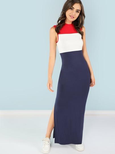 466f1c0430 Women's Dresses, Trendy Fashion Dresses | SHEIN