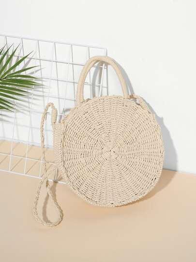 b7b1fbc725 Shop Shoulder & Tote Bag online | Shoulder & Tote Bag for sale ...
