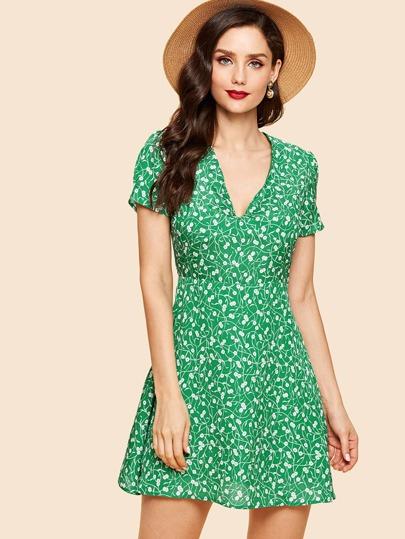 SheIn Fashion Online Shop-De SheIn(Sheinside) de Mujer-Spanish SheIn ... 8dd5f797757