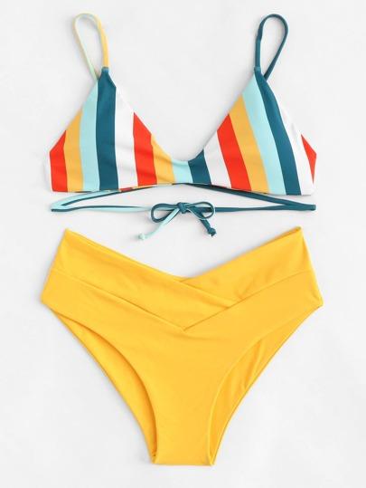 Costume da bagno & Bikini online