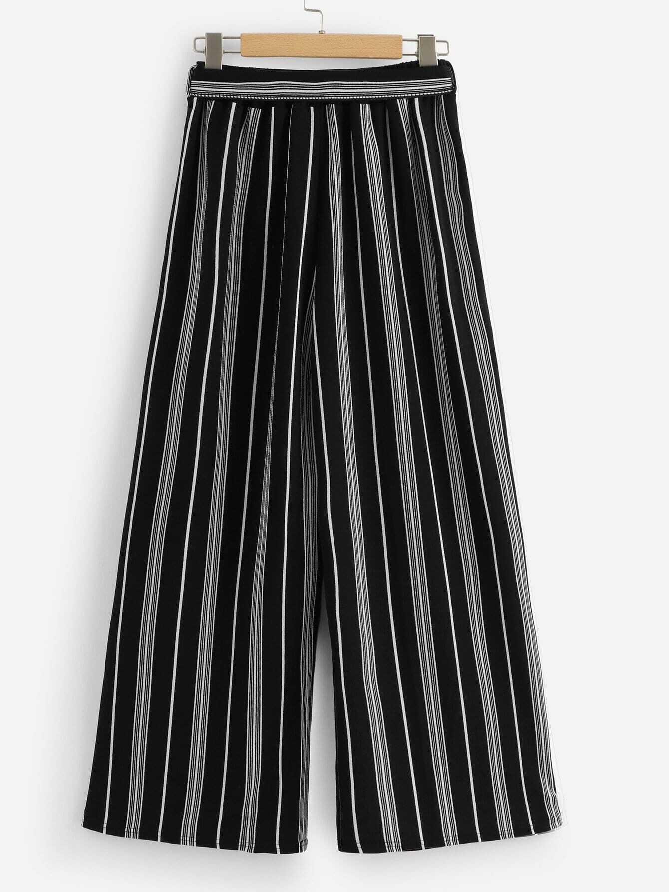 Blog nyc Frill Hem Long Sleeve Plaid Print Sheath Dress opinion made for